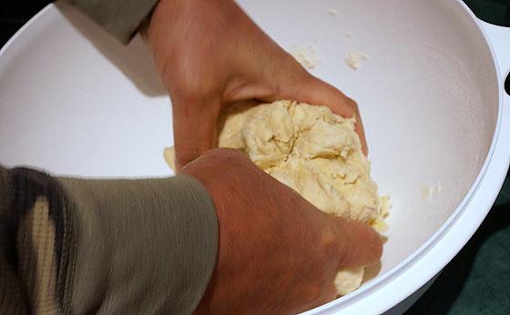 bread-dough-ball