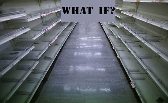 empty-grocery-store-shelves