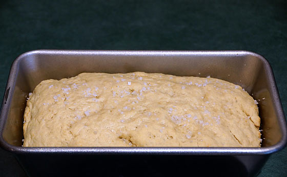 make-bread-without-yeast