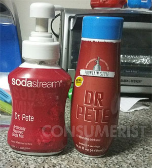 new-sodastream-bottles