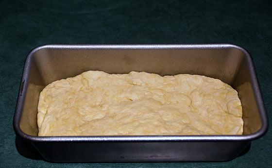 press-dough-in-pan