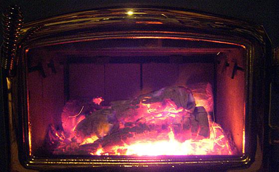 wood-stove-glass-door