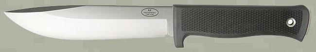 best-survival-knife