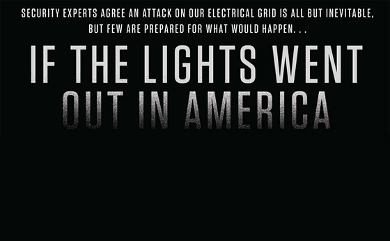 if-the-lights-went-out-in-america