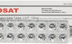 iosat-nuke-pills