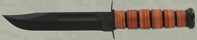 ka-bar-military-issue-knife