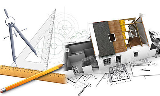 planning-a-prepper-house