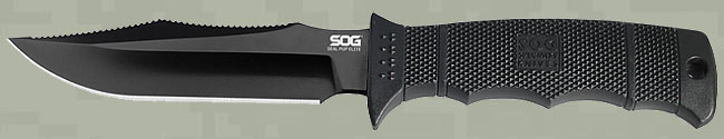 sog-seal-pup-elite-knife