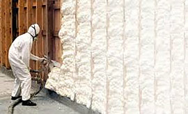 spray-foam-insulation