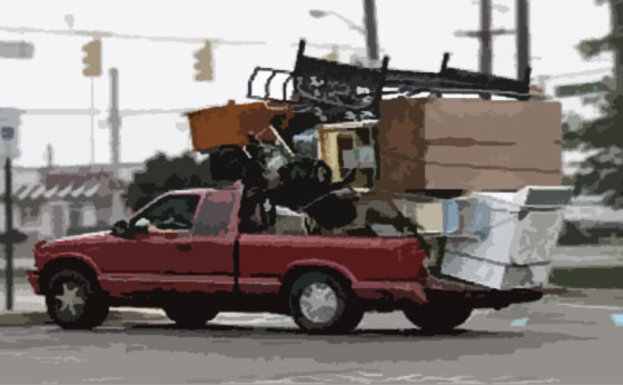 vehicle-preparedness-kit