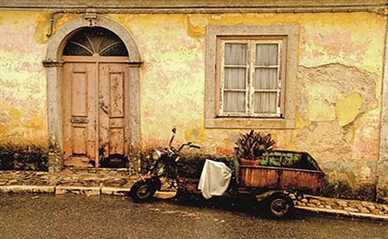 old-door-window