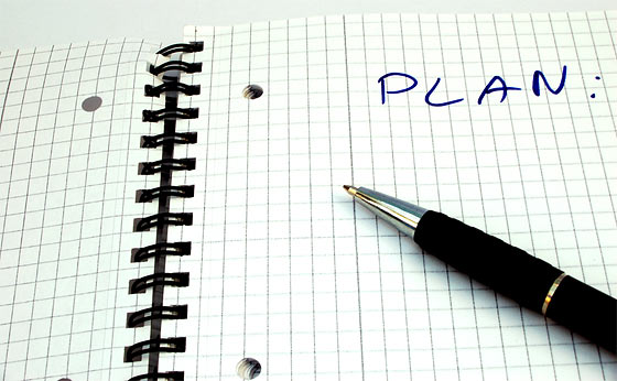 preparedness-plan