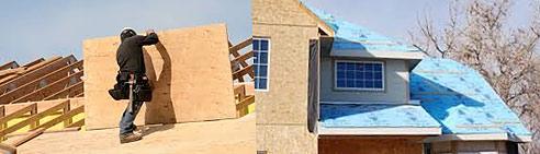 roof-sheathing-underlayment