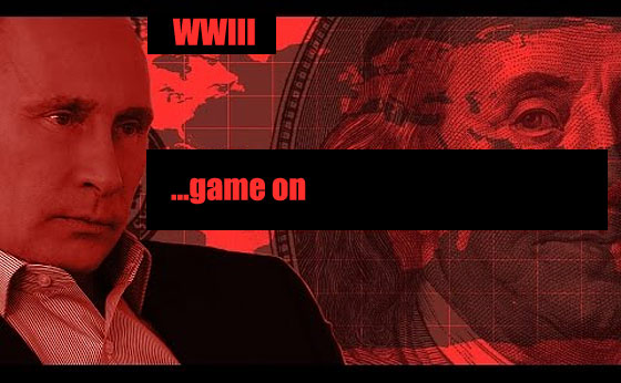 world-war-3-game-on