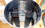 berkey-black-filters