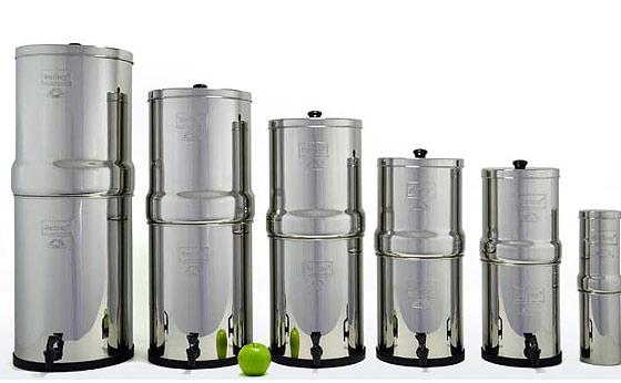 Which One Is Best A Water Filter Or Water Purifier