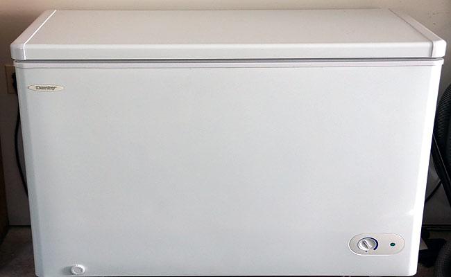 chest-freezer-alarm