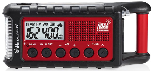 midland-er-300-emergency-radio