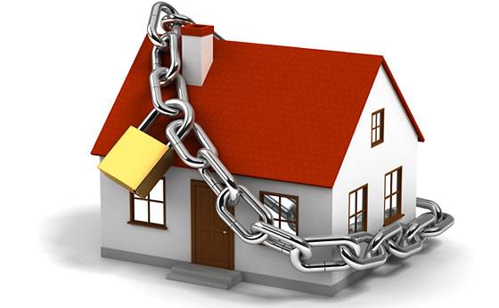 prevent-home-burglary