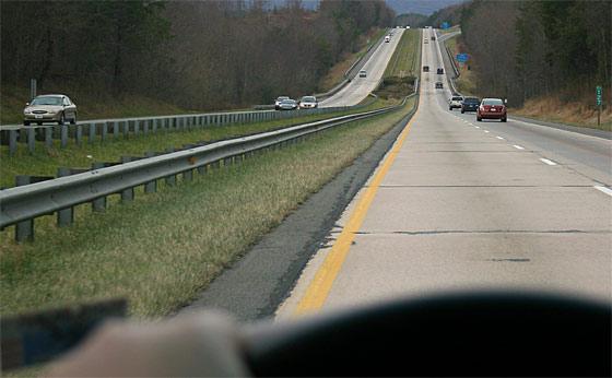 situational-awareness-drills-in-your-car