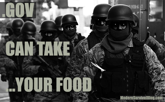 government-can-take-your-food