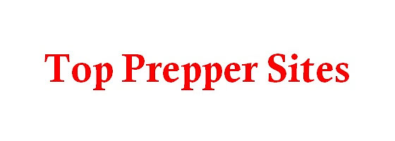 top-prepper-websites