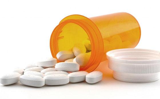 extra-prescription-meds