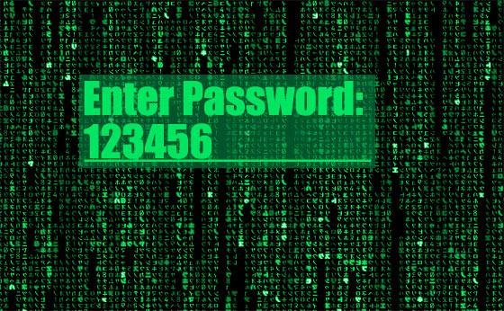 password-mistakes