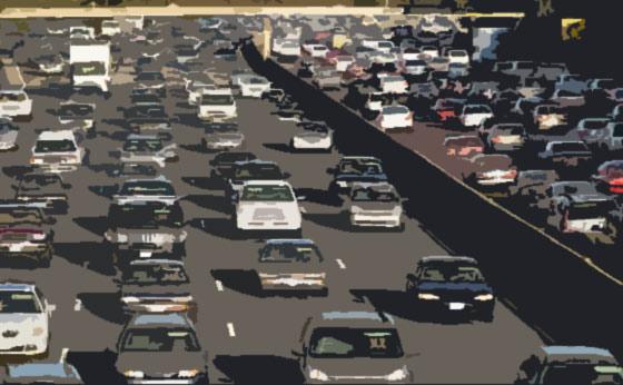 crowded-roads