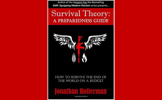 survival-theory-preparedness-guide