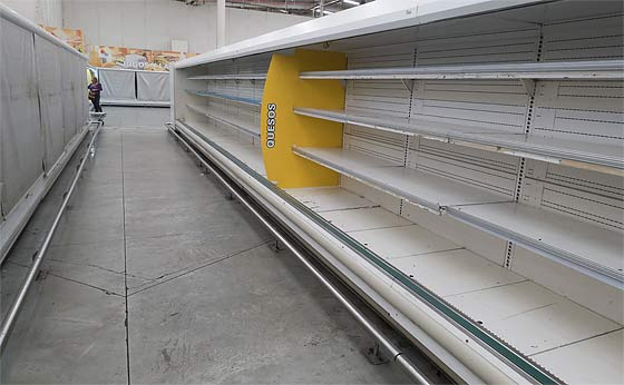 venezuela-shortages-6
