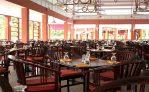 best-safest-restaurant-seat