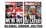 global-order-jolted