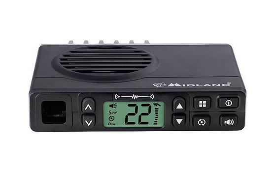midland-gmrs-radio-base-station