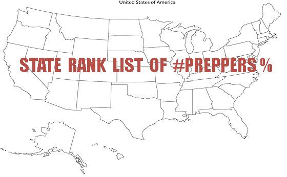 prepper-percentage-per-state