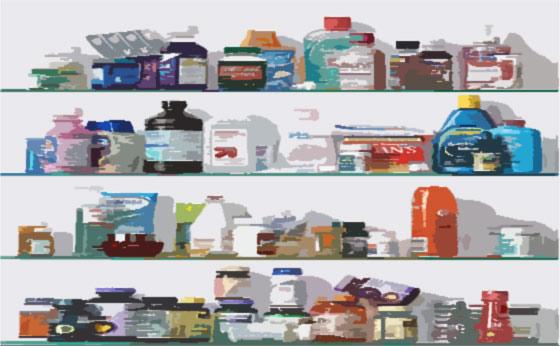 best-medications