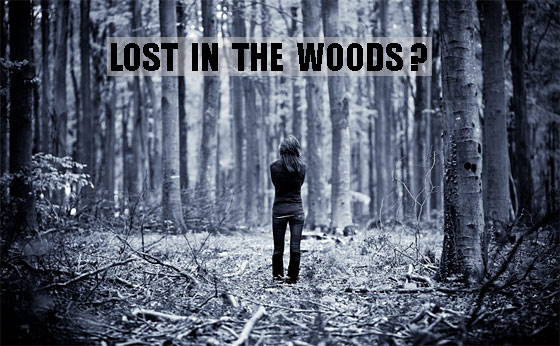 lost-in-the-woods