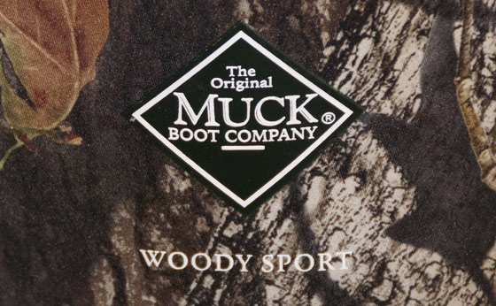 best-muck-boot