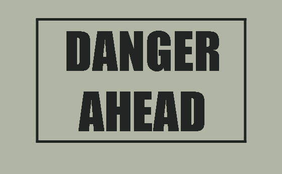 danger-ahead