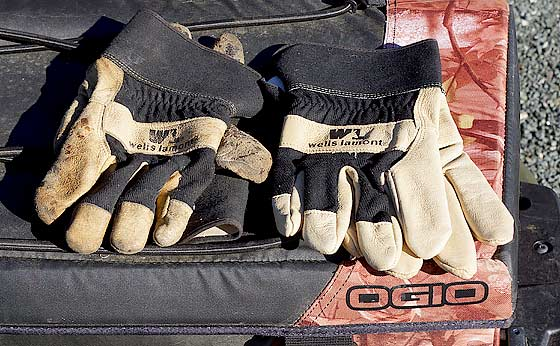 wells-lamont-work-gloves