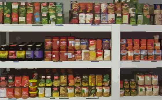 food-storage-pantry