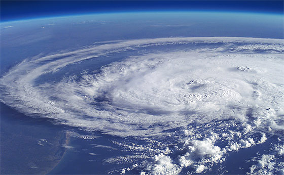 preparing for a hurricane Ways to prepare for or respond to hurricanes and related health or  prepare for a hurricane - things you can do to get ready to minimize health or.