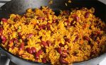 rice-and-beans-recipes
