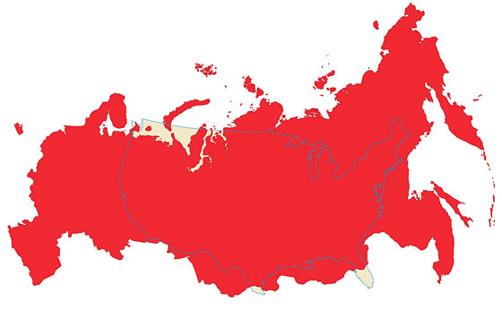 russia-vs-united-states