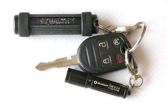 Flash Backup Ключ