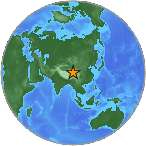 qinghai-china-earthquake-worldmap