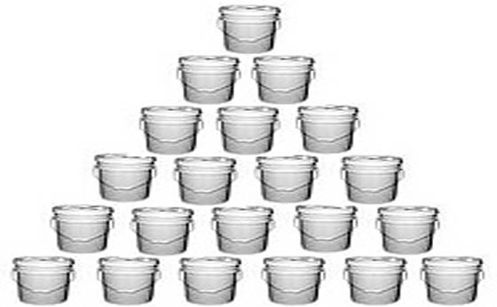 5-gallon-bucket-pyramid