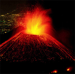 etna-volcano-eruption