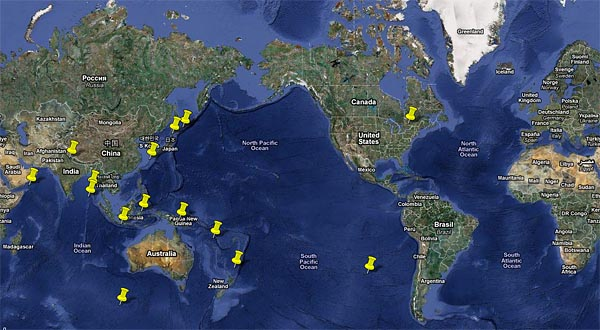 30-day-earthquakes-magnitude-5-and-greater-june-2010
