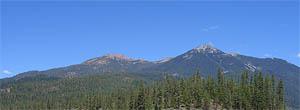 Survival Retreat Land Size Considerations